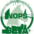 Aviform - BETA NOPS Logo