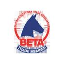 Aviform - BETA Trade Member badge