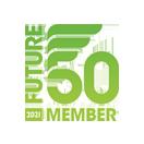 Aviform Future 50 Member 2021