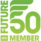Aviform - Future 50 2021