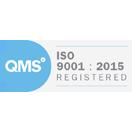 Aviform - ISO 9001:2015