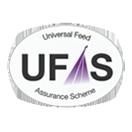 Aviform - Universal Feed Assurance Scheme Member