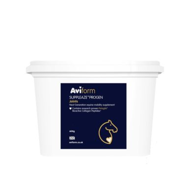 Aviform Suppleaze Progen Equine Joint Care Supplement