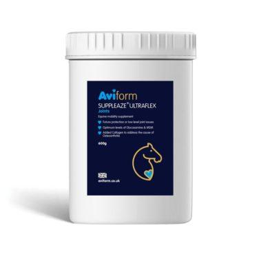 Aviform Suppleaze Ultraflex Equine Joint Care Supplement