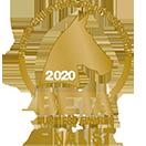 BETA Business Awards Finalist 2020