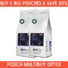 Pouch Multibuy Offer