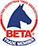 BETA Trade Member