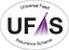 UFAS accredited