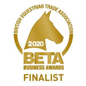 BETA Awards Logo