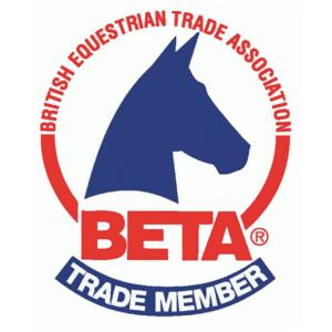 BETA Trade Logo