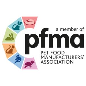 PFMA Member